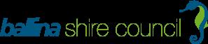 BalSC-logo