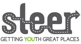 Steer-logo-Email