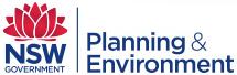 NSW_DPE_logo