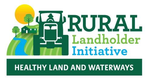 LCC-Rural_landholders_logo