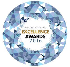 NCPHN-Excellence-Awards-Logo