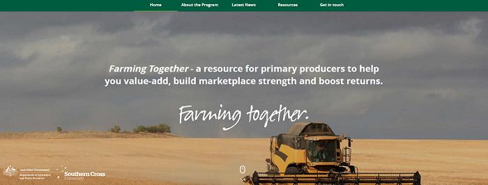 farming-together