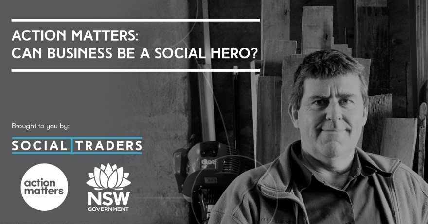 socialtraders-actionmatters