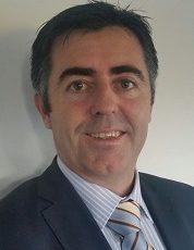 RDA Northern Rivers welcomes new CEO