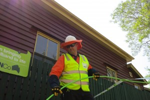 NBN fixed wireless rollout continues in theNorthern Rivers