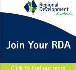 Expressions of Interest for RDA Committee positions open until 7 April 2015