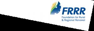 CIRCLE Programme: fostering community leadership