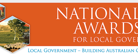 2015 National Awards for Local Government now open