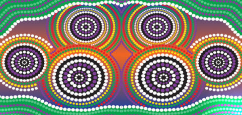 North Coast Aboriginal Health and Wellbeing Plan draft report released