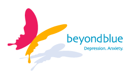 NewAccess – taking the Northern Rivers beyondblue