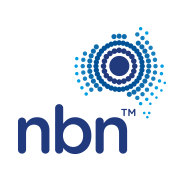 NBN on target to deliver high speed internet to the Northern Rivers