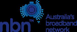 NBN Medical Alarm Register