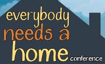 Everybody needs a home