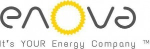 Free training for energy superheros