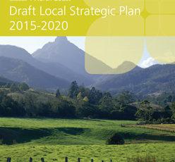North Coast Local Land Services draft Strategic plan