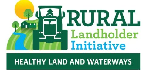 Rural biodiversity workshops support private land restoration