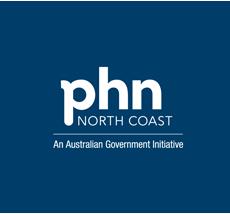North Coast Primary Health Network – Mental Health survey
