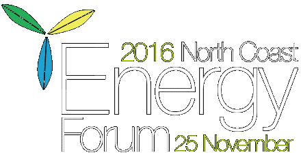 The local energy revolution is here on the North Coast