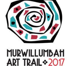Murwillumbah Art Trail