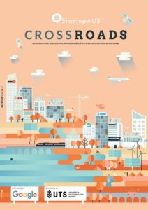 crossroads 2018 cover