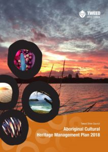 Learn more about Aboriginal Culture cover